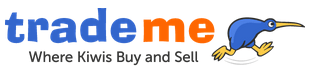 TradeMe Marketplace